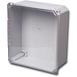 Stahlin DSCC161408W
