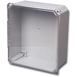 Stahlin DSCC60604HW