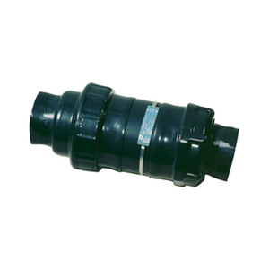 Stahlin JW1210HPL STH JW1210HPL ENCL JIC 4X 12X10X5