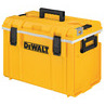 Stanley Black & Decker Safety Equipment