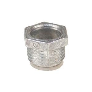 Steel City HA809 3-1/2 COND NIPPLE