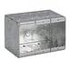 Steel City 3-MB