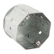 Steel City H-54561-3/4
