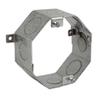 Steel City Concrete Rings & Accessories