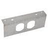 Steel City Floor Box -  Accessories