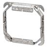 Steel City Malleable Iron