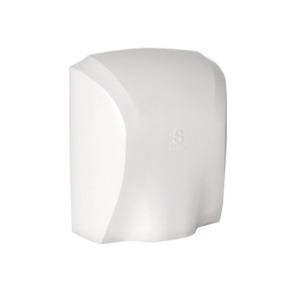 Stelpro Design Inc LANV1200AW La-Niña Hand Dryer