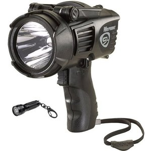 Streamlight 44902 LED Waypoint Spotlight Flashlight