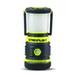 Streamlight 44943