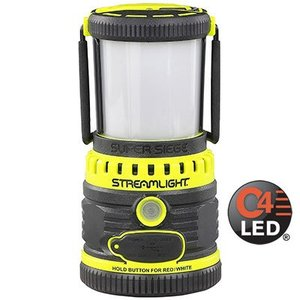 Streamlight 44945 LED Lantern