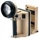 Streamlight 45129