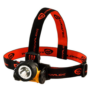 Streamlight 61301 LED Septor Headlamp