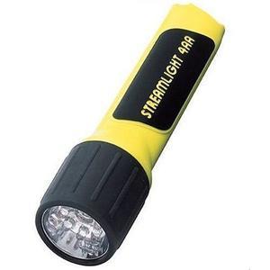 Streamlight 68202 LED ProPolymer Flashlight