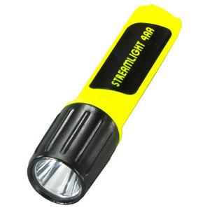 Streamlight 68602 4AA Led Poly Body