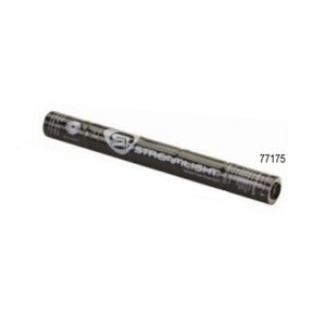Streamlight 77175 Battery Stick