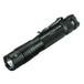 Streamlight 88054