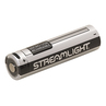 Streamlight Chargers - USB Devices