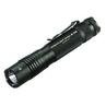 Streamlight Tactical Flashlight