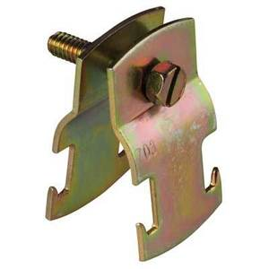 Superstrut 703-1-1/4 Universal Clamp