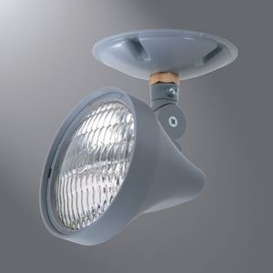 Sure-Lites 6X7WWH WEATHERPROOF SINGLE