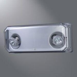 Sure-Lites UEL1SD Emergency Light