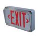 Sure-Lites UX72SD