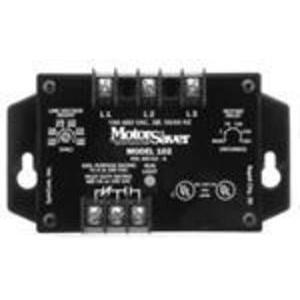 Symcom 102A2 Voltage Monitor, 3-Phase