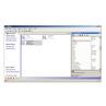Symcom Communications Software