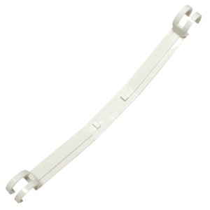 TCP 13827B Fluorescent Lamp Bracket
