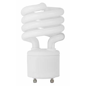 TCP 33118SP30K TCP 33118SP30K 18W SPRING LAMP GU 3