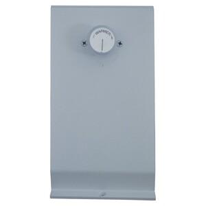 TPI 198TMC Fan Forced Portable Heater, 1500/900/600W, 120V