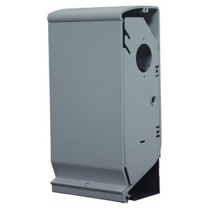 "TPI 3900CS 4"" BLANK CONTROL SECTION, Limited Quantities Available"
