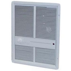 TPI HF3315T2RPW MultiWatt Fan Forced Heater
