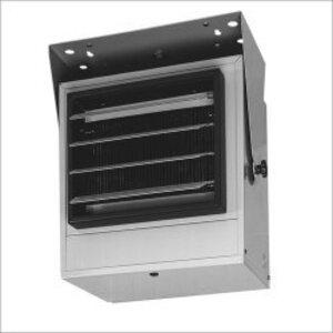 TPI P3P5605T 5000W Fan Forced Heater