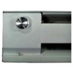 TPI TBS Heater Thermostat Kit, Single Pole