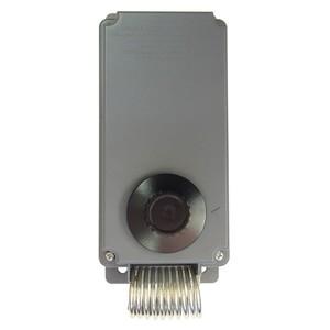 TPI TW255A 2p Remote Rain Tight Thermostat