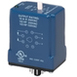 R-K Electronics TVM-400-20