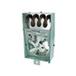 Electromode TWH1031B
