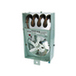 Electromode TWH1531B