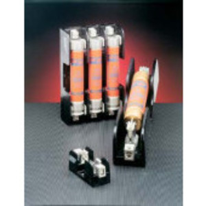Taylor Products 60308R 600v 30a R 3p Fuse Blk