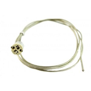Tech Lighting 287COXOKC TEC 287COXOKC REPLACEMENT CABLE AND