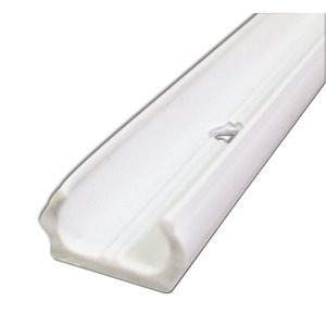 Tech Lighting 9435-15 Linear Track, White, 4'