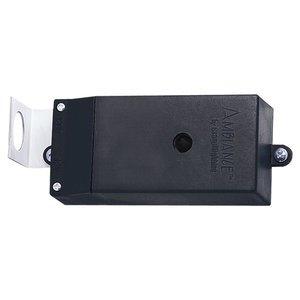 Tech Lighting 9456-12 Electronic Lighting Transformer, 60-150W, 1P, 120V-12V