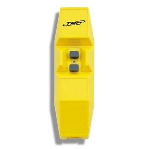 Technology Research 25000016-6 CLM 25000016-6 120/240V 20A ATTACH