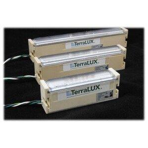 Terralux TLM-L08B-B084012R Linear Line Voltage LED Engine