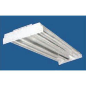 Texas Fluorescents H6L654M23MV 48 X 13 X 3