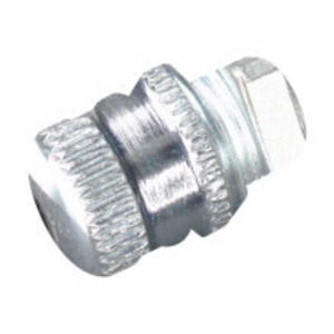 Thomas & Betts 053-71411-1 Bushing For Watertight Strain Relief Connectors, Thermoplast Rubber