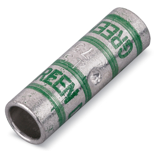Thomas & Betts 54508 1 AWG Copper Compression Sleeve