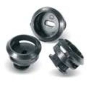 Thomas & Betts UMC Mounting Clip