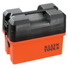 Tool Boxes & Compartment Boxes